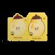 蜂蜜面膜 10PCS