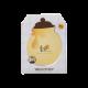 蜂蜜美白面膜 10PCS