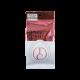 遮瑕氣墊粉餅補充裝SPF32 #01 (完美遮瑕) 20G