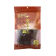牛肉乾-五香 120G