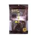 牛肉乾-黑胡椒 120G