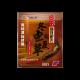 日本虫草 100PCS