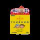 TSURUKO柔美嬰兒潤膚膏 38MG