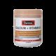 鈣+維生素D 150PCS(**保質最佳日期為 01/10/2021**)